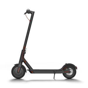 Patinete Elétrico Mi Electric Scooter