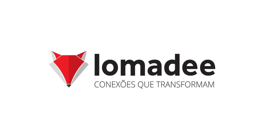 Lomadee – Oportunidade para Produtores de Conteúdo e Afiliados